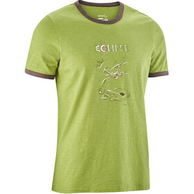 Edelrid Highball III T-Shirt Men fern